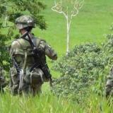 Ejército confirma un militar muerto en la explosión de un camión en Guainía