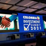 Colombia Investment Summit busca atraer inversiones por USD8.000 millones