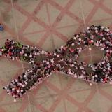 Unimagdalena conmemoró Día Internacional de la Lucha el cáncer de mama