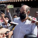 Nicaragua: Policía arresta a dos empresarios