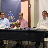 Depósitos electrónicos en Colombia llegaron 13,3 millones en 2020
