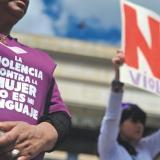 Corte admite denunciar agresiones sexuales a través de redes sociales