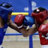 Atlántico, ratificado como sede del Nacional Juvenil de Boxeo
