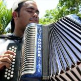 Rey vallenato: Festival Vallenato habla sobre denuncia de maltrato contra José Ricardo Villafañe Álvarez