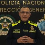 Ex-Farc conocen los requerimientos judiciales en el extranjero: Policía