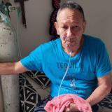 Eutanasia a Víctor Escobar en Cali: Coomeva impugna fallo