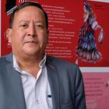 El Colombiano Ejemplar destaca al guajiro Weildler Guerra