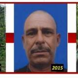 Alias El Viejo, cabecilla del Eln en Chocó, murió en Chocó