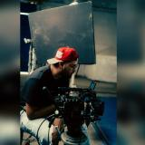 Cristian Escorcia, director de Sunshine Media