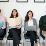 Algunos consejos para buscar empleo