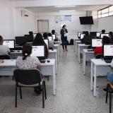 ICFES citó a 260.000 estudiantes a las pruebas Saber Pro