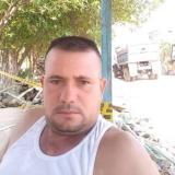 Asesinaron a empleado a Air-e a bala en Santa Marta
