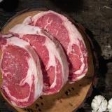 Por sabrosa, saludable y sostenible, pon más carne en tu plato