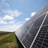 Energías renovables atraen inversiones en Atlántico