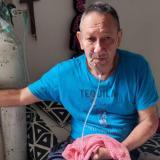 Clínica Imbanaco niega eutanasia a Víctor Escobar