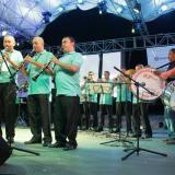 El Encuentro de Bandas lo lanzan este sábado en Chinú
