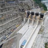Hidroituango: Gobierno pide explicaciones a EPM sobre riesgos ante posible cambio de contratistas