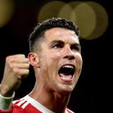 """""""Voy a callar bocas"""": Cristiano Ronaldo"""