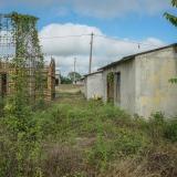 Casa propia, un sueño inalcanzable para algunas familias atlanticenses