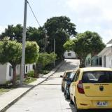 Asesinan a joven en el barrio La Esmeralda de Barranquilla