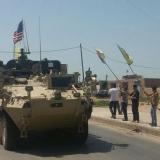 EE. UU. asegura haber matado a un líder de Al Qaeda en Siria