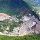 Hidroituango: Procuradora llama al consenso ante posible cesión de contrato