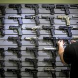 Estas son las claves del decreto que regula las armas traumáticas