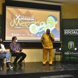 Festival del Merecumbé celebra una década con talleres, concursos y música