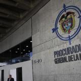 Procuraduría pide a municipios formular planes gestión del cambio climático