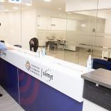 Nueva oficina para trámites de tránsito en Atlántico