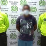 Hombre habría abusado sexualmente de su hijastra en el sur de Córdoba