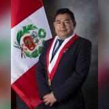 Perú: congresista muere durante sesión de investidura del Gobierno