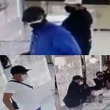 Investigan millonario hurto a joyería en centro comercial de Valledupar