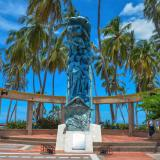 La Guajira: empresas turísticas buscan atraer mercados de élite