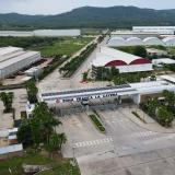 Zona Franca La Cayena anuncia inversiones por $42 mil millones