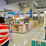 Día sin iva:¿Cómo son los compradores online en Colombia?