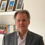 Juan Manuel Rojas Payán es el nuevo presidente de Promigas