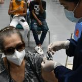 Contraloría adelanta actuación por pérdida de más de 25 mil vacunas