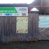 Cierran 10 CDI en Uribia por falta de pago al personal