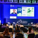 Caribe Biz Forum 2021: La Costa Caribe es el epicentro de la reactivación sostenible: Minminas