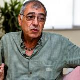 Procuraduría formuló pliego de cargos contra el alcalde de Cartagena William Dau