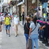 Día sin IVA: las medidas vigentes en Barranquilla y el Atlántico