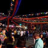 Aplazan 'Baila la Calle' por condiciones climáticas