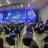 CAF se compromete con impulsar la bioeconomía