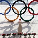 Juegos Olímpicos de Invierno: rebrote en Pekín pone en riesgo las justas