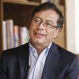 Gustavo Petro propone dejar a la Colombia Humana sin personería jurídica