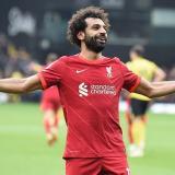 La vida del futbolista Mohamed Salah será enseñada en las escuelas de Egipto