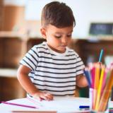 Infancia y adolescencia: viceprocurador dice que recursos deben ser prioridad