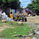 Colombia tiene uno de los niveles de desigualdad más altos: Banco Mundial