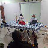 Crimen de patrullero en Córdoba: asciende recompensa por responsables del crimen